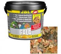 JBL Premium Flockenfutter Gala - 5.5 Liter