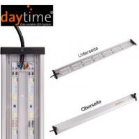 Daytime LED Leuchte eco200.2