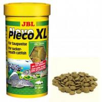 JBL Novo PlecoChips XL 5,5l