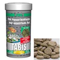 JBL Tabis Premium 250ml