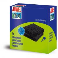 JUWEL bioCarb M