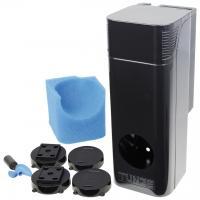 TUNZE Comline® Wavebox body 6214