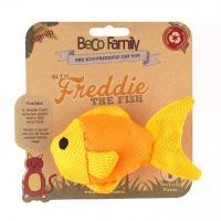 BecoThings Plush Toy Fish