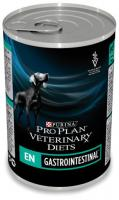 Pro Plan Veterinary Diets En Gastrointestinal Canine Wet 400 Gr