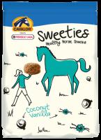 Cavalor Sweeties 750 Gr