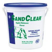 Vetnova Complemento Sandclear  4,5 Kg 22,7 Kg
