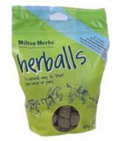 Hilton Herbs Herballs 400 Gr