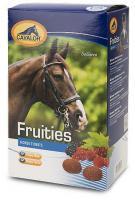 Cavalor Fruities Box 750 Gr